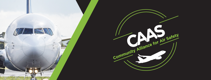 To join the Community Alliance for Air Safety (CAAS) please email us at: info@caasafety.ca